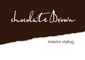 chocolateBrown-280